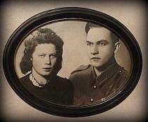 mormormorfar1