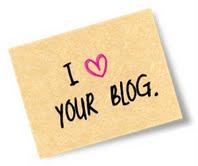 iloveyourblog-1
